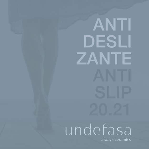 antislip 2020